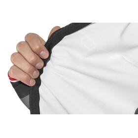 Protective Hastings Långärmad cykeltröja Herr grå/svart